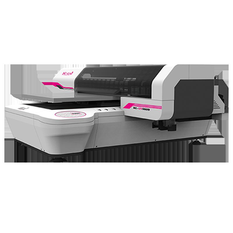 UF-6090proII平台式UV噴墨印刷機