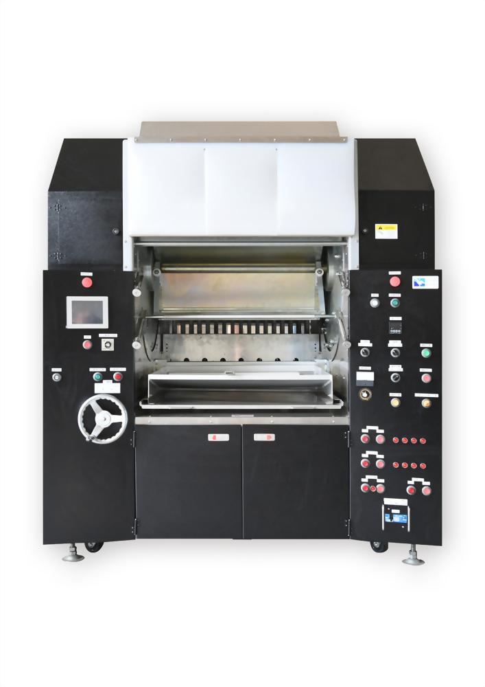 FS-12 Baumkuchen Oven