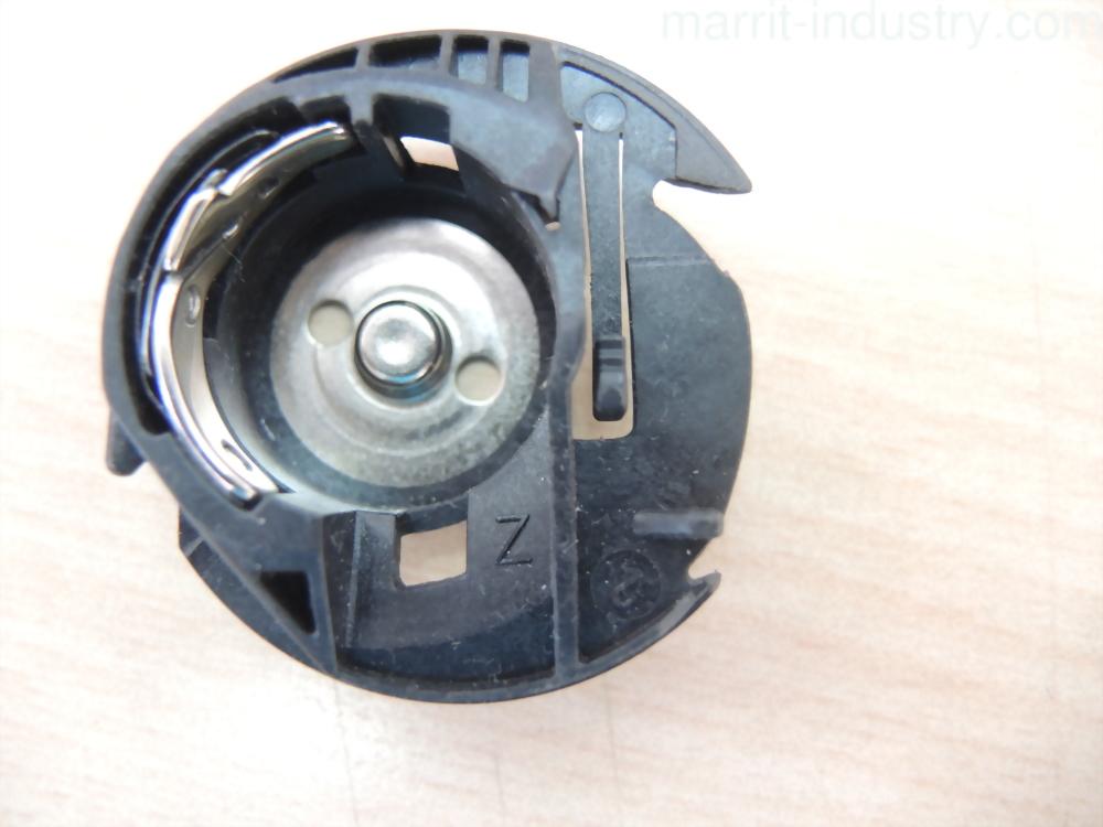 SEWING MACHINE BOBBIN CASE #416506501