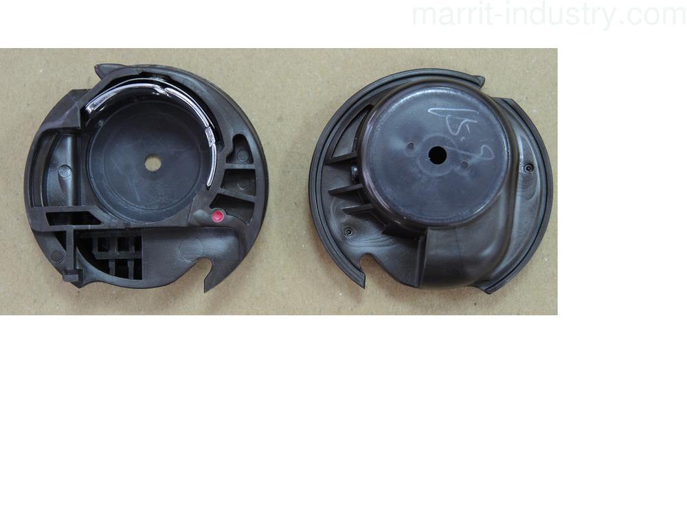 SEWING MACHINE Bobbin Case, Toyota #673540-BBA10