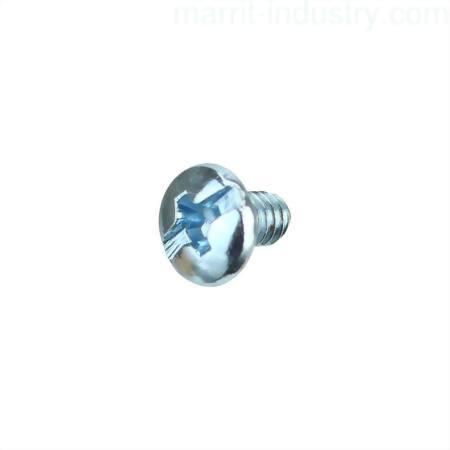 SET SCREW M2X3, SINGER #0042200016