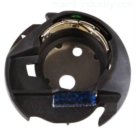 Bobbin Case, Brother, Babylock XC3152021