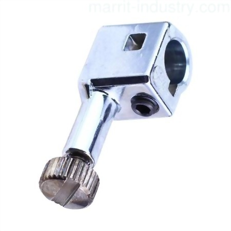 Needle Clamp #801506008 For Janome Sewing Machines