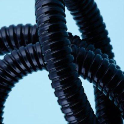不銹鋼防水軟管