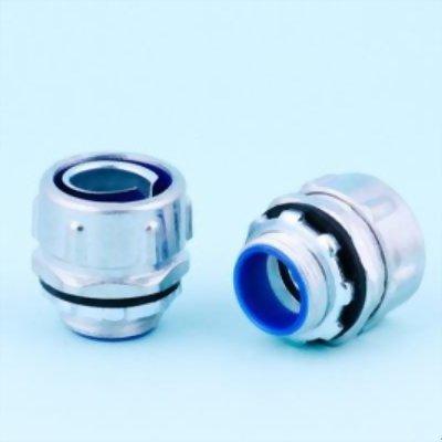 防水盒接-鋁合金
