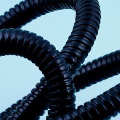 防水鍍鋅軟管