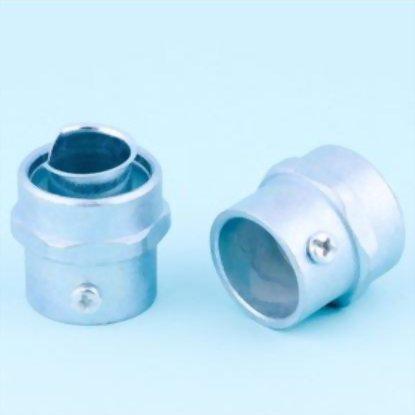 JCE非防水管接頭(EMT)