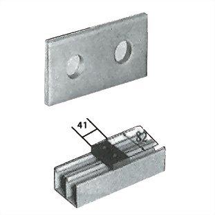 平鐵板C401