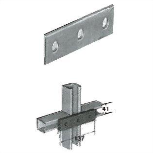 平鐵板C402