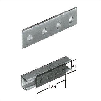 平鐵板C403