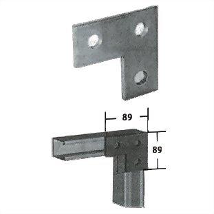 平鐵板C405
