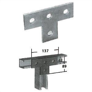 平鐵板C406
