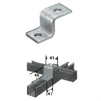 平鐵板C408