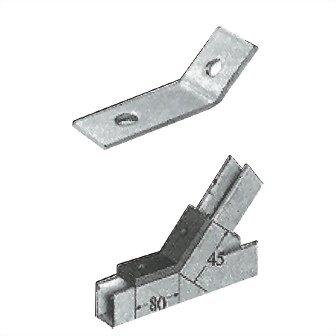 平鐵板C409