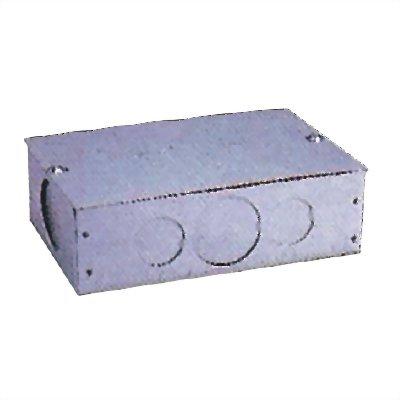 便當盒-鐵製/PVC