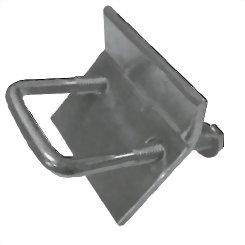 型鐵固定架