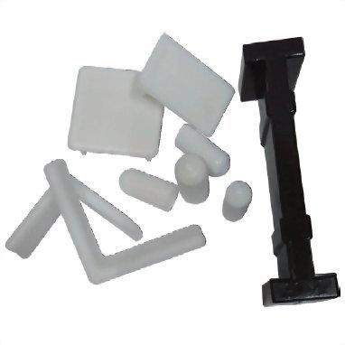 角鐵/全牙/型鋼/線架/護套