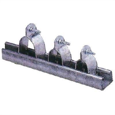 鉤式管夾-C型鋼/P型管夾