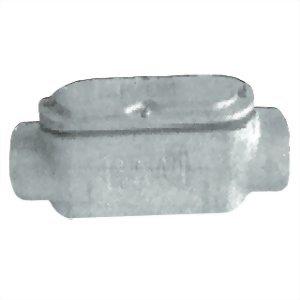 電管穿線匣C型