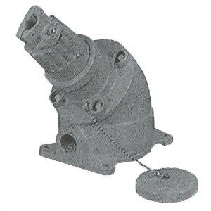 N18(D2G4) 防爆插頭插座