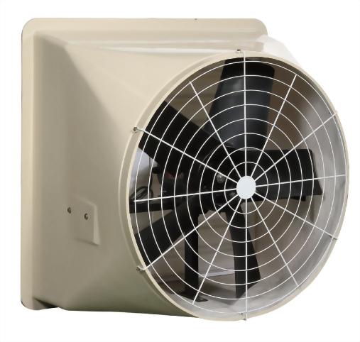 36吋負壓排風機