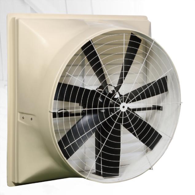 54吋負壓排風機