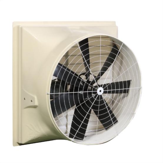 46吋負壓排風機