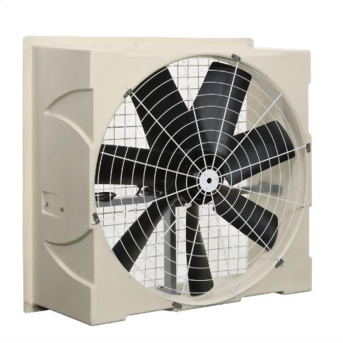 42吋四方型排風機(正壓/負壓)