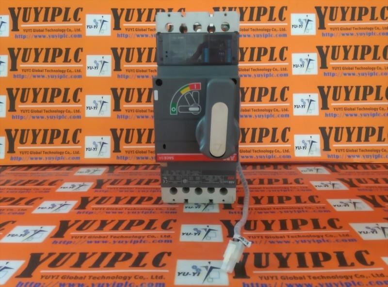 DSQC223 ABB I//O Card DSQC 223