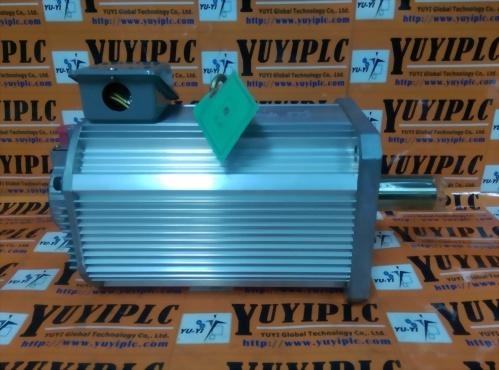 Details about  /Valconic VLBST-Z02030-U VLBSTZ02030U BS Servo Motor