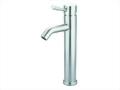 S.S. 304 Faucet