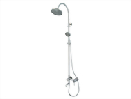 Shower Set Bath Faucet