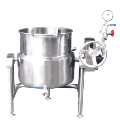 American rotary cooker