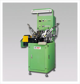 NR-100 Vacuum Type Oil Seal Trimming Machine