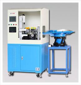 ACH-50 Auto Oil Seal Dimension Measuring Machine