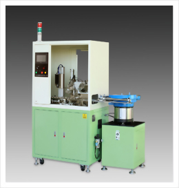 OASA-20 / OASA-40 / OASA-60 Oil Seal Spring Loading, and Dimension Measuring Machine