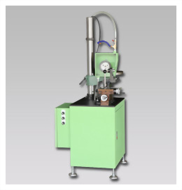 KS-1 Knife Grinding Machine