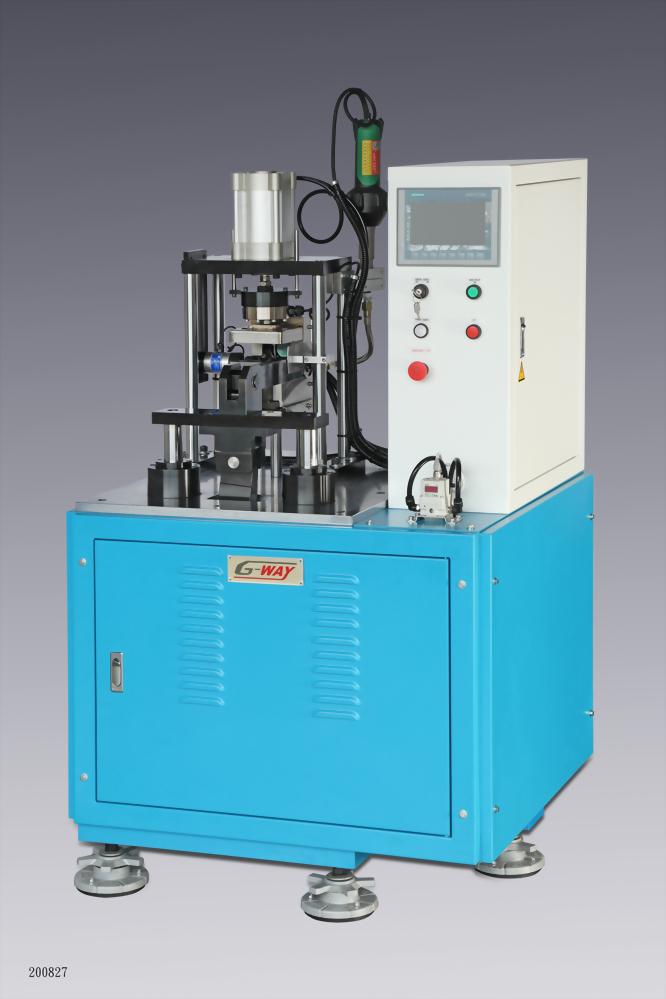 LT-2 Vertical type life test machine