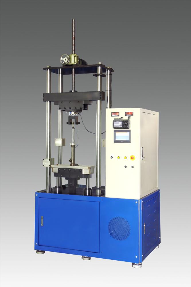 LT-1 Vertical type life test machine