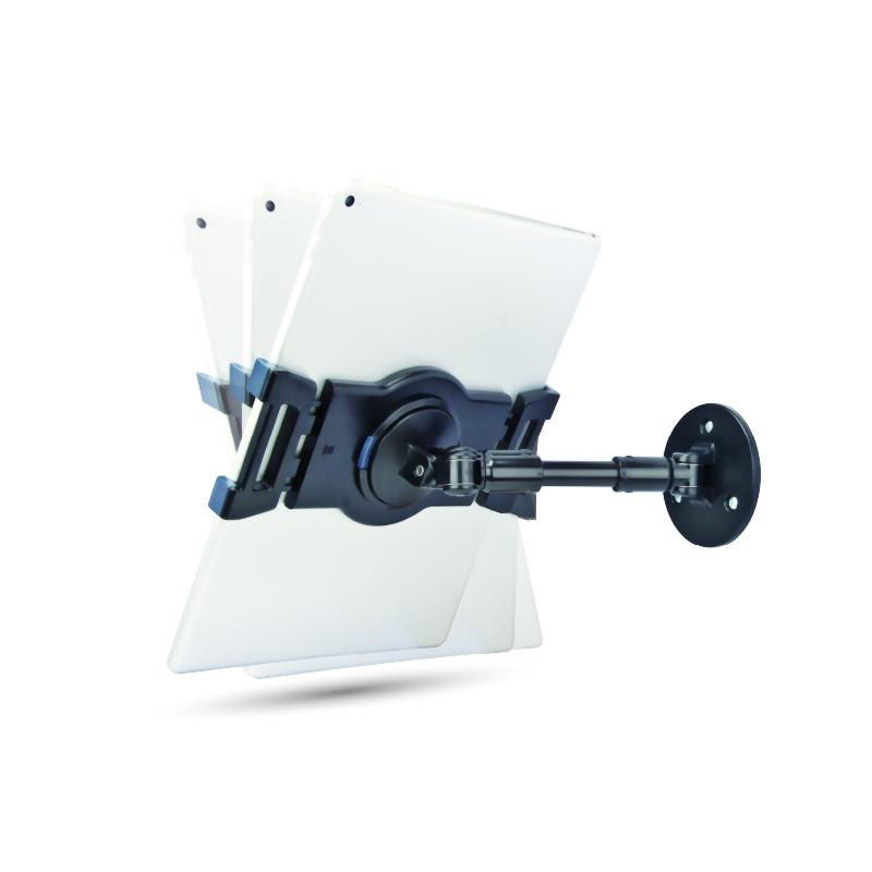 Wall mount Tablet Holder-M5041