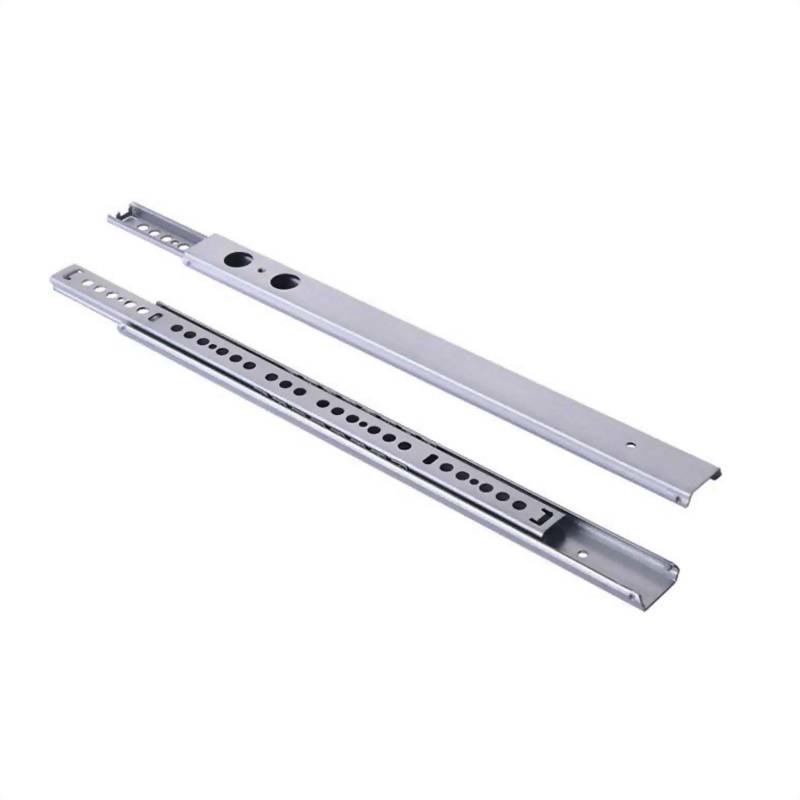 27mm Side mount Drawer slide