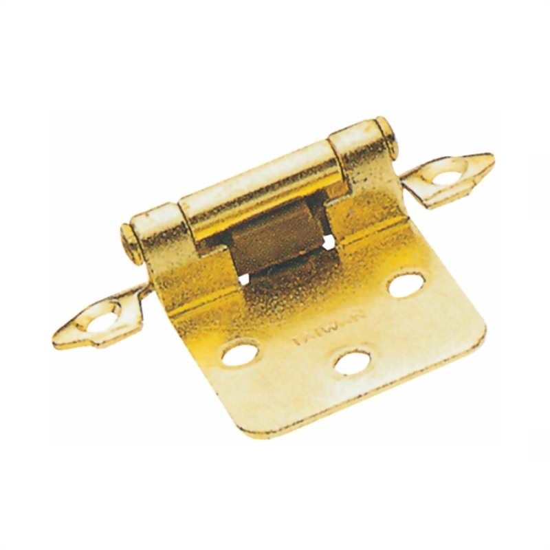 Face mount type hinge H5004