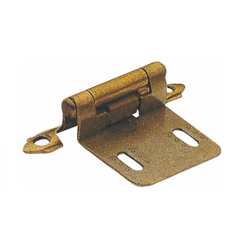 H5008 Face mount type Self-closing Hinge