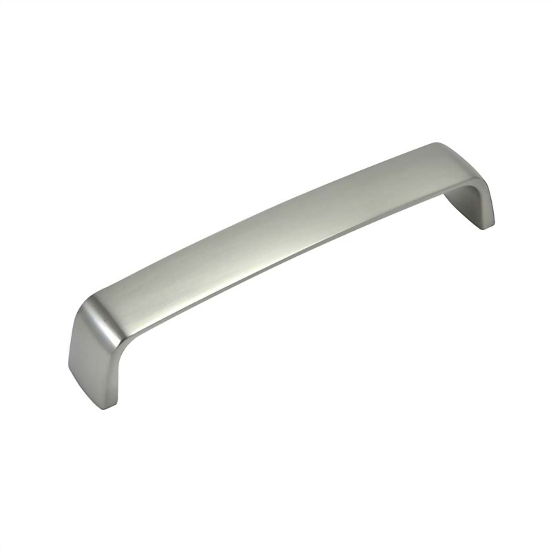 Pull Handles & Cabinet door handle