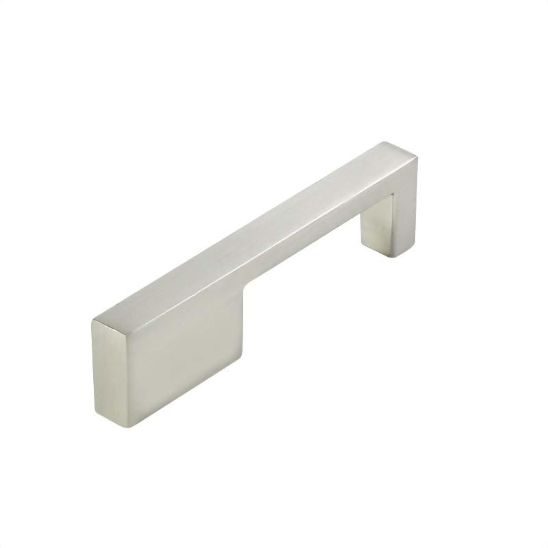 Pull Handles & Cabinet door handle