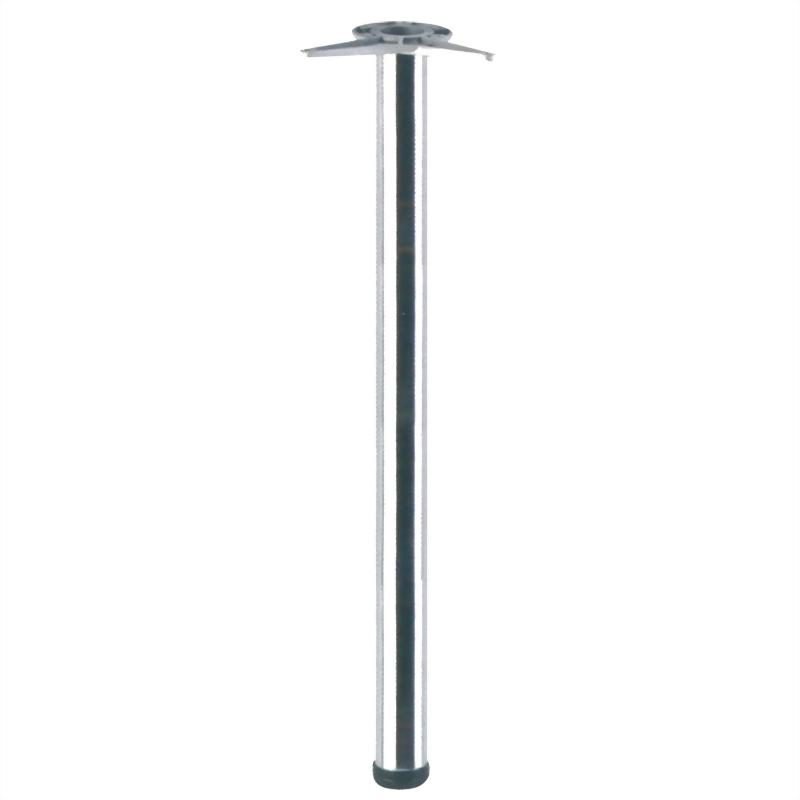 Table Leg-TL50002
