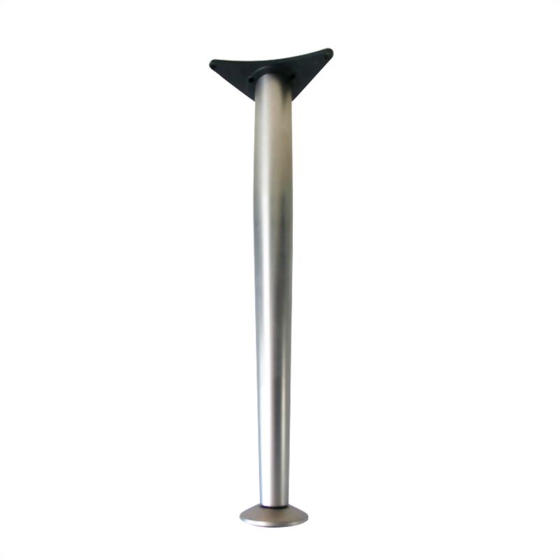 Table Leg-TL60003