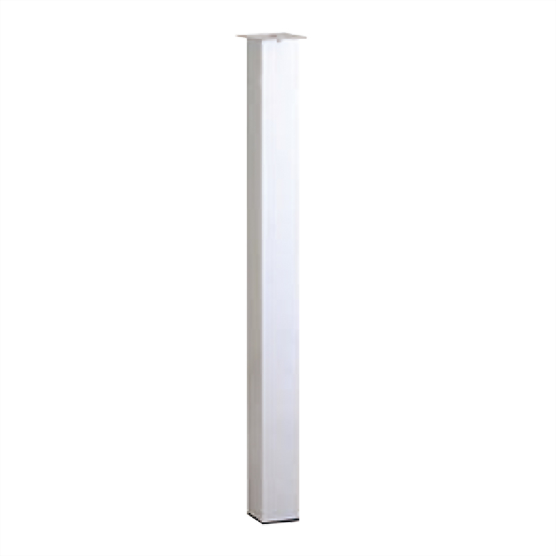 Table Leg-TL60004