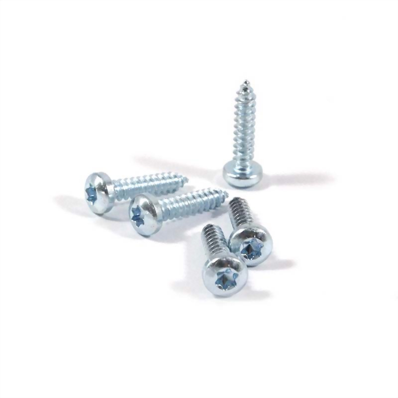 Self-tapping Screws