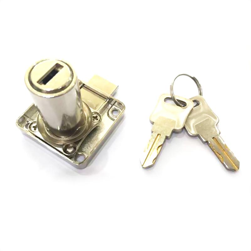 Furniture Lock